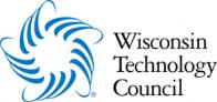 Wisconsin Tech Council logo