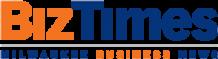 Biz times Milwaukee logo