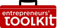 Entrepreneur's Toolkit logo