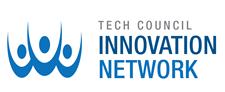 Innovation Network logo